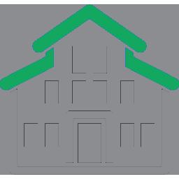 profissionais_mercado_imobiliario.fw